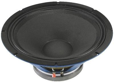 IMG Stageline SP-46/500PA  PA Bass Speaker 1,000W Max. 8ohm 18""