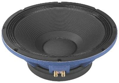 IMG Stageline SP-38A/500BS PA Subwoofer 1,500W Max. 8ohm 15""