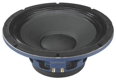IMG Stageline SP-46A/500 Professional PA Subwoofer 2000WMax. 8ohm 18""