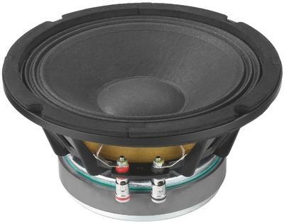 IMG Stageline SPA-8PA Bass-Midrange Speaker 150W Max. 8ohm 8""