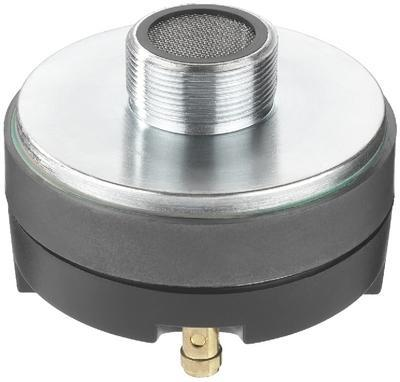 IMG Stageline MRD-34PA Horn Driver 70W max. 8ohm