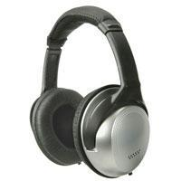 Digital Stereo Headphones with Volume Control