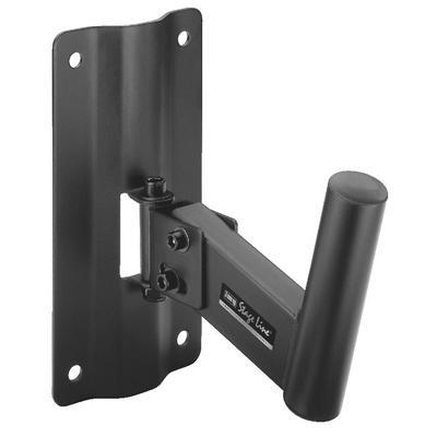 IMG Stageline PAST-515/SW Wall Bracket for PA Speakers