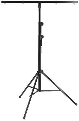 IMG Stageline PAST-225/SW Universal Lighting Stand