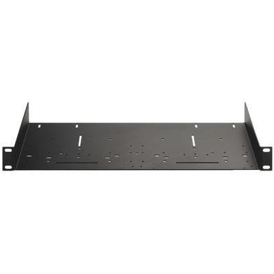 "IMG Stageline RH-110 19"" Mounting Plate"