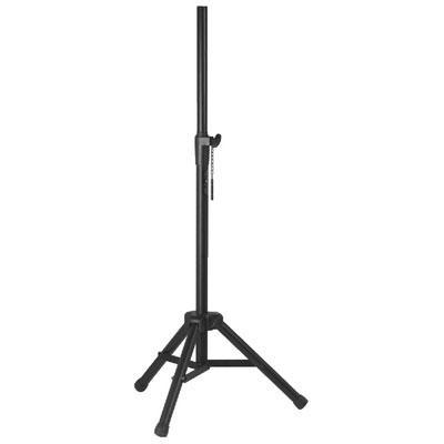 Past-200/SW IMG Stageline Professional Speaker Stand