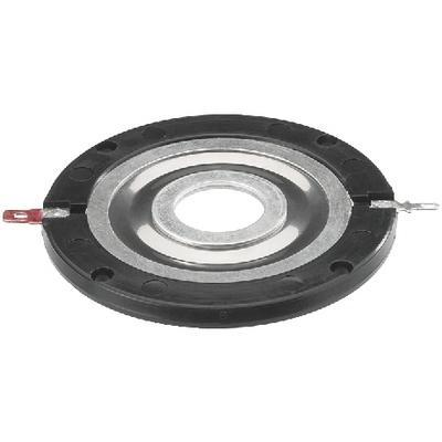 IMG Stageline MHD-182/VC Replacement Voice Coil
