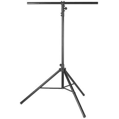 IMG Stageline PAST-220/SW Universal Lighting Stand