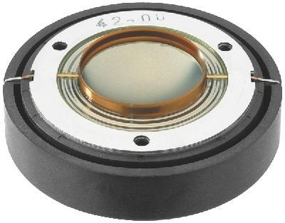 IMG Stageline MHD-152/VC Replacement Voice Coil