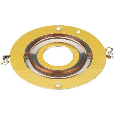 IMG Stageline MHD-540/VC Replacement Voice coil for MHD-540