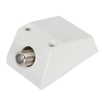 BA30 Single Surface F outlet