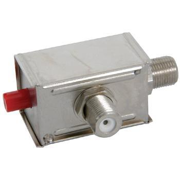 Adjustable Attenuators