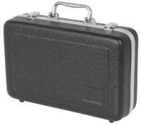 ABS Clarinet Case