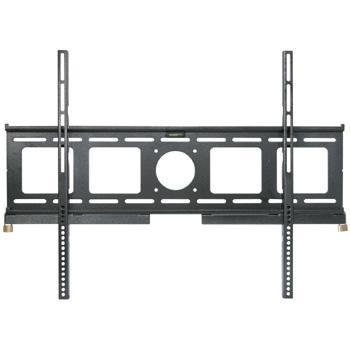 LCD / Plasma Screen Fixed Wall Bracket - 36' - 70'