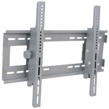 LCD / Plasma Screen Tilt Wall Bracket - 36' - 55'