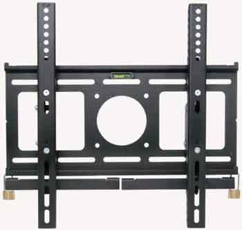 LCD / Plasma Screen Tilt Wall Bracket - 23' - 42'