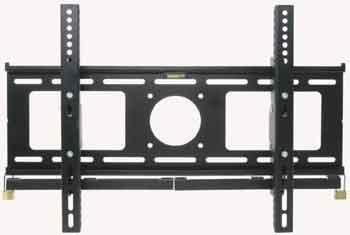 LCD / Plasma Screen Tilt Wall Bracket - 28' - 50'
