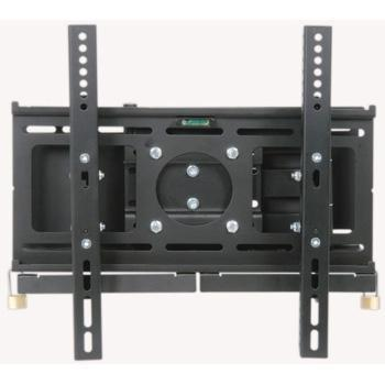 Premier LCD/Plasma Screen Cantilever Wall Bracket, 23'-42'