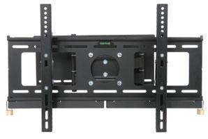 Premier LCD/Plasma Screen Cantilever Wall Bracket, 26' - 50'