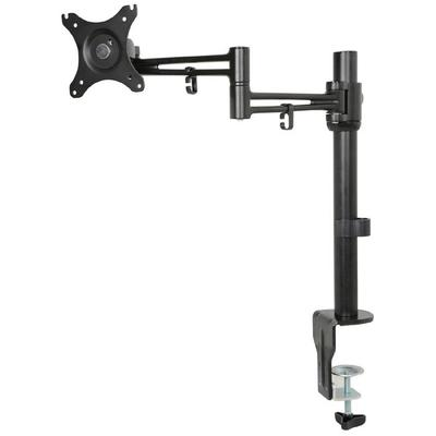Desk Mount LCD Monitor Arm