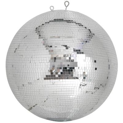 Professional 1.5M Mirror Ball with Motor
