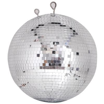 30cm Professional Mirror Ball
