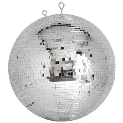 40cm Professional Mirror Ball