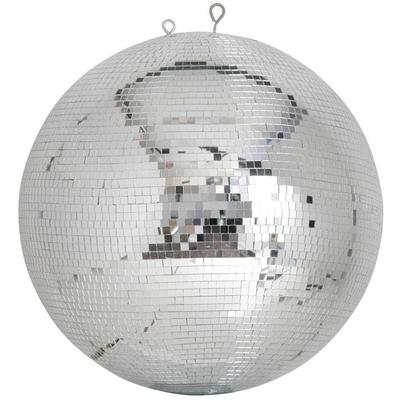 Professional Mirror Balls - 800mm