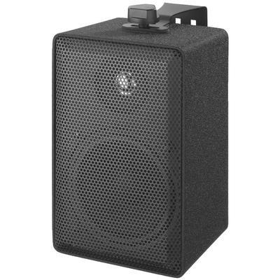 Universal PA System Speaker 100v Line Various Colours