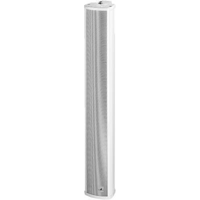 Slimline PA Column Speakers 100v Line