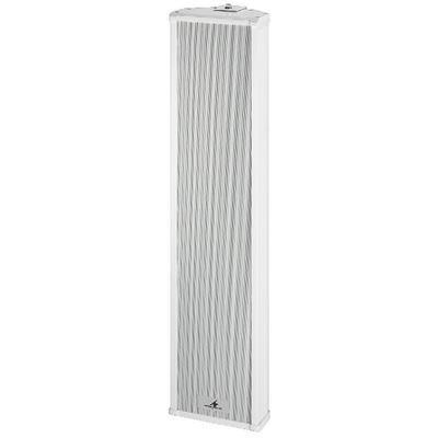 Weatherproof Column Speakers 100v Line