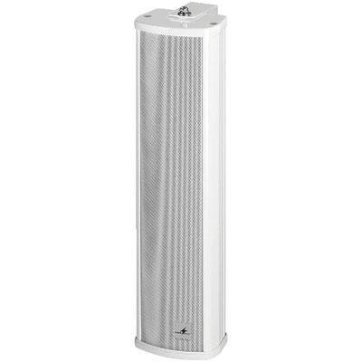 ETS-215TW/WS PA Column Speakers