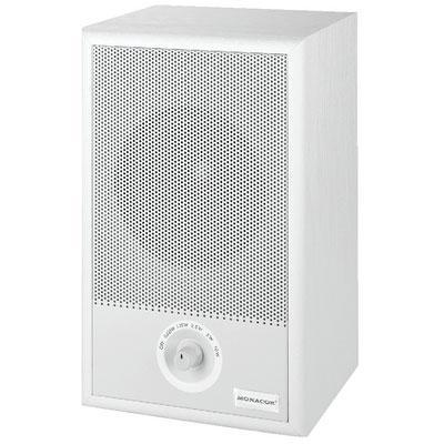 Additional PA Speakers EUL-75/WS
