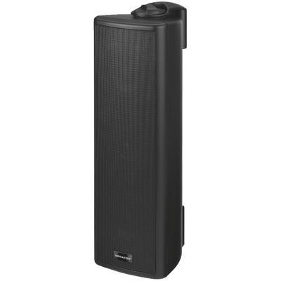 ETS-515TW/SW PA Column Speakers
