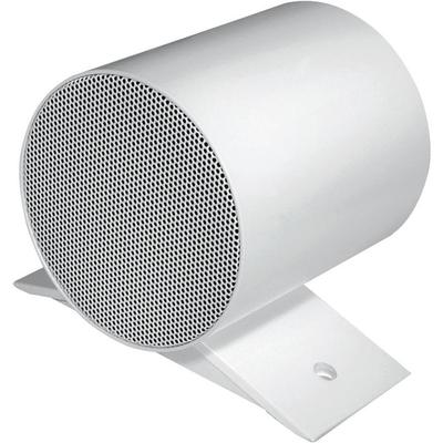 Monacor DA-10-260/T PA Loudspeaker IP65 Rated