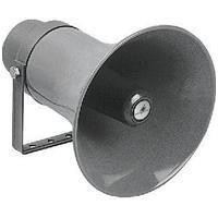 IT-30 Weatherproof Horn Speaker 100v Line