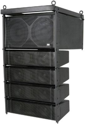 CLA-300 LINE ARRAY