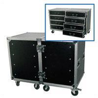Roadie Flight Case