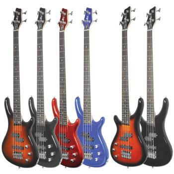 CCB90 Electric Bass Guitar