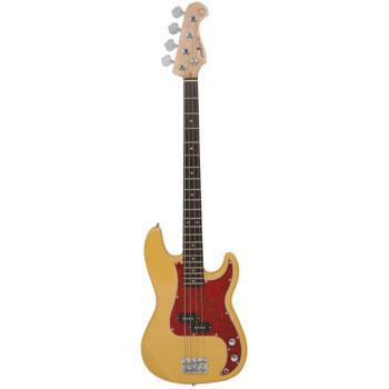 CAB41 Electric Bass Guitar