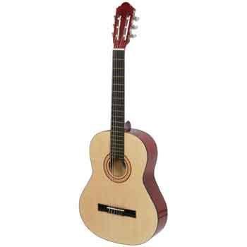 CC-SERIES Classical Guitar