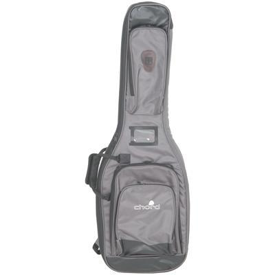 Proffessional Guitar Soft Cases