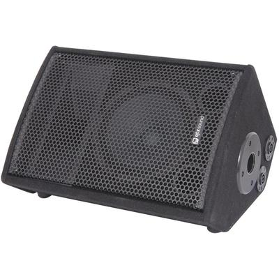 QT-Series Passive Wedge Monitors