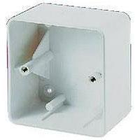 ATT-200 Surface-Mount Housing