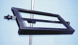 Adjustable Rack Shelf