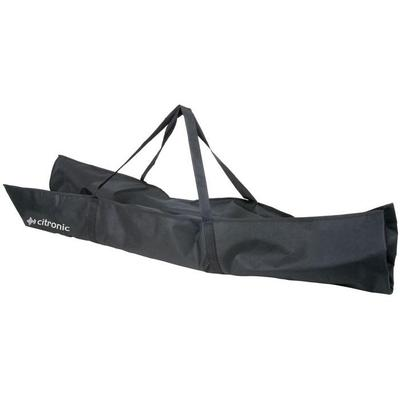 Carrying Bag For Two Speaker / Lighting Stands