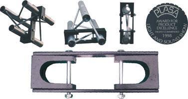 Truss Adapter