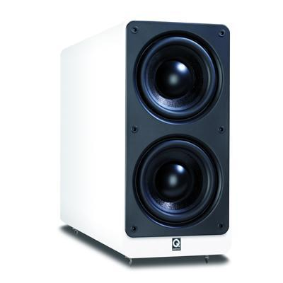 Q Acoustics 2070Si 140W Active Subwoofer