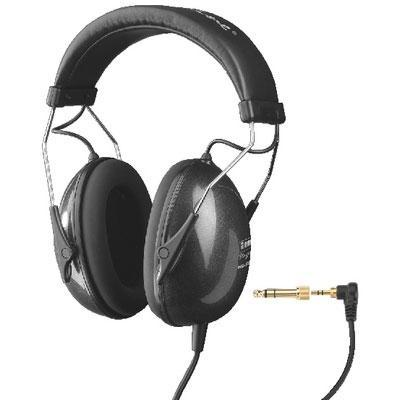 MD-5000DR Headphone for Application with Drums and in the Studio