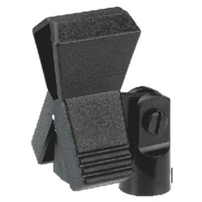 MH-99/SW Sprint Loaded Microphone Clamp